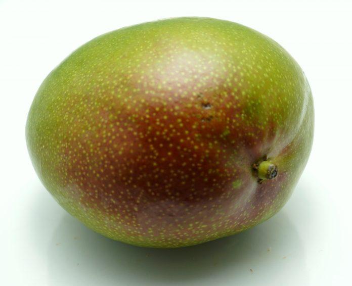 Mango - www.chefsstuff.de
