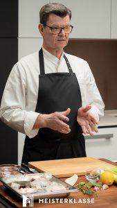 Harald Wohlfart - www.chefsstuff.de