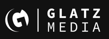 Glatz Media gmbh - www.chefsstuff.de